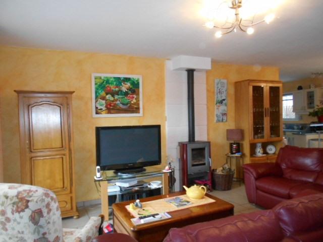 Sale house / villa Oloron sainte marie 248000€ - Picture 4