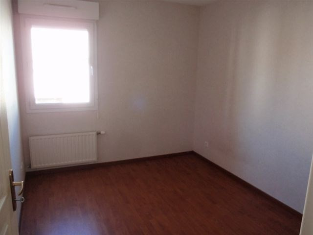 Location appartement Saint-fons 899€ CC - Photo 4
