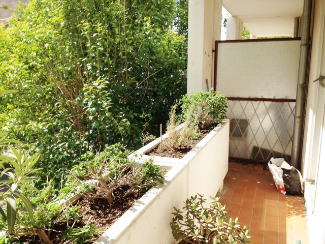 Sale apartment Avignon 160 000€ - Picture 5