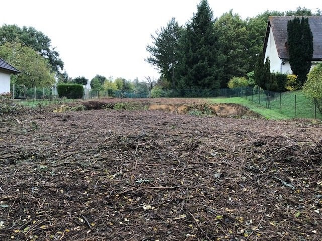 Sale site Marcoussis 208000€ - Picture 2