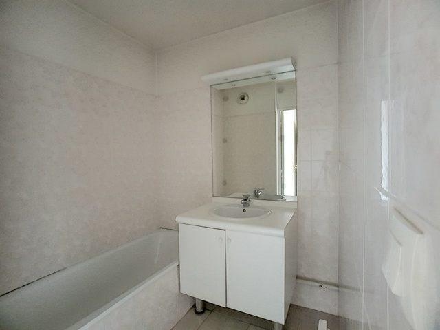 Sale apartment Villefranche-sur-saône 129000€ - Picture 5