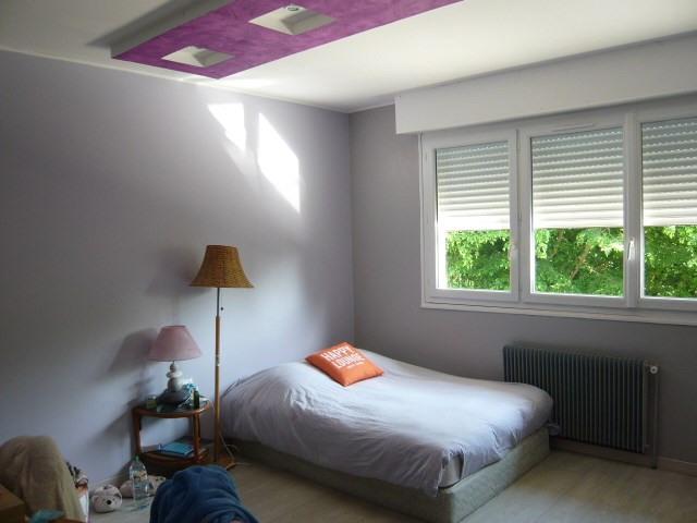 Sale apartment Etiolles 450000€ - Picture 9