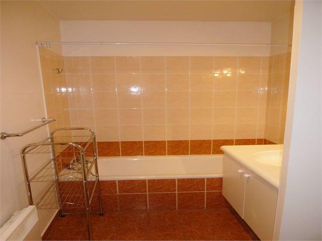 Vendita appartamento La balme de sillingy 113000€ - Fotografia 5
