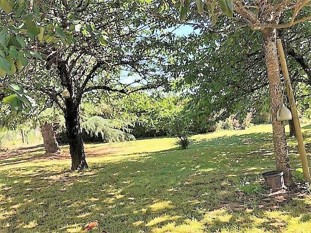 Vente maison / villa Nouaille maupertuis 178000€ - Photo 5