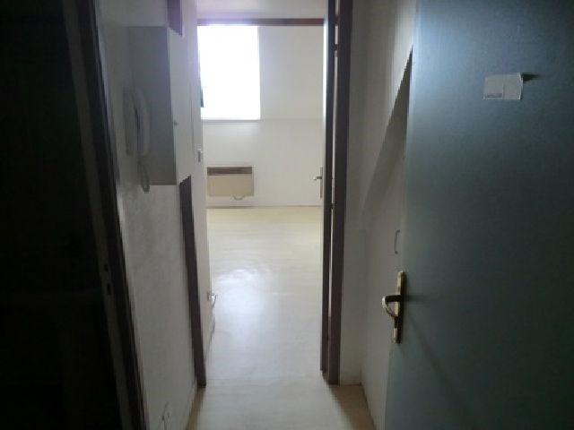 Location appartement Chalon sur saone 320€ CC - Photo 10