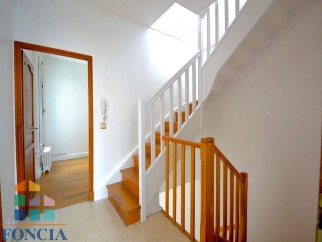 Vente de prestige maison / villa Suresnes 995000€ - Photo 5
