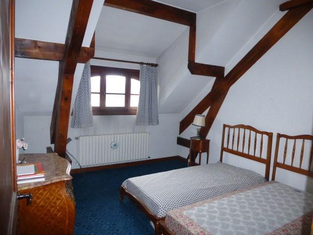 豪宅出售 住宅/别墅 Passy 560000€ - 照片 4