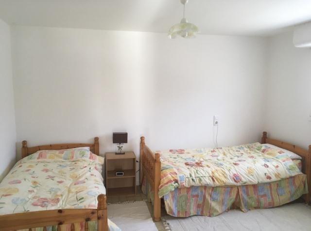 Vente maison / villa L aiguillon sur mer 259500€ - Photo 9