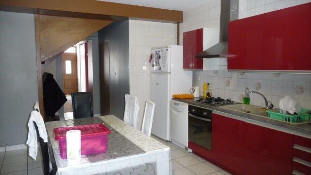 Revenda casa Sury-le-comtal 95000€ - Fotografia 3