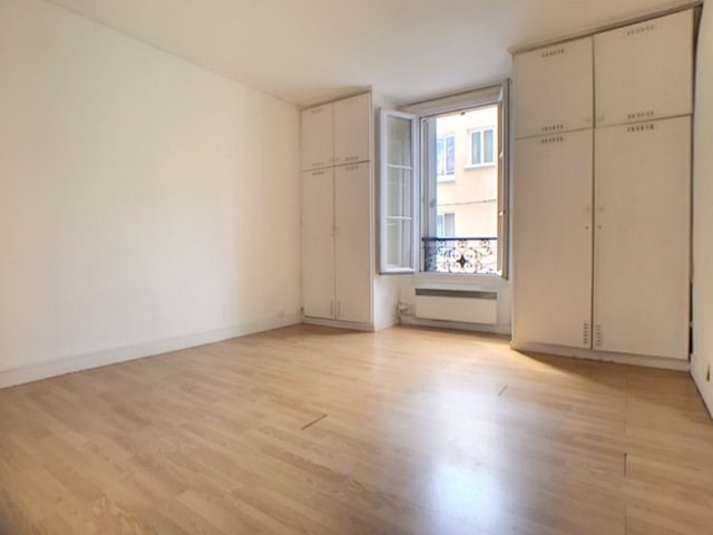 Produit d'investissement appartement Montreuil 189000€ - Photo 6