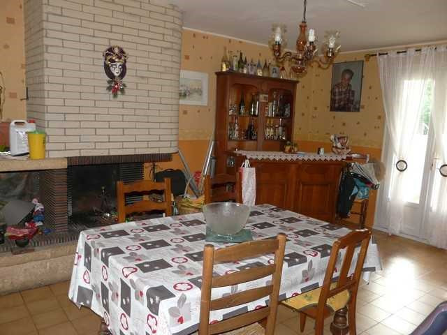 Vente maison / villa Saint-victor-sur-loire 159000€ - Photo 3