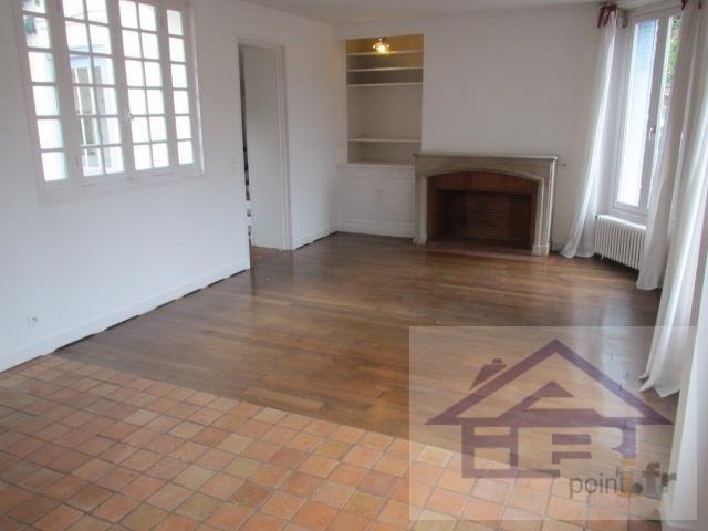 Rental house / villa Mareil marly 2400€ CC - Picture 8