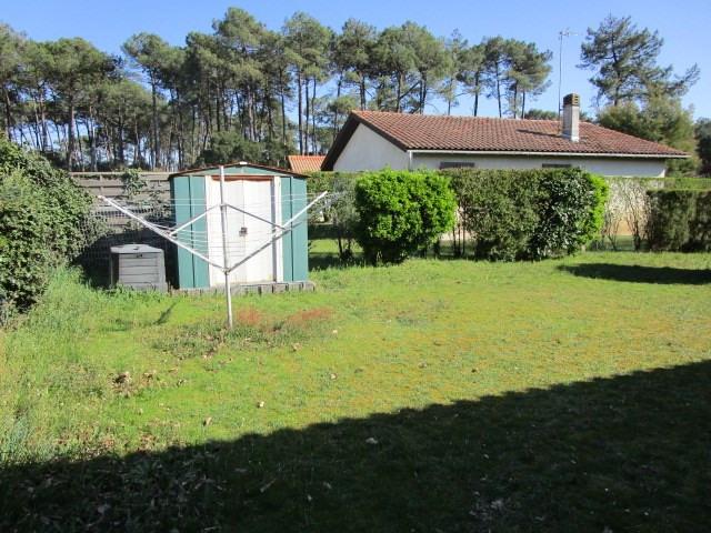 Vente maison / villa Ondres 290000€ - Photo 6
