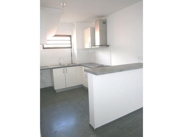 Location appartement St denis 790€ CC - Photo 5