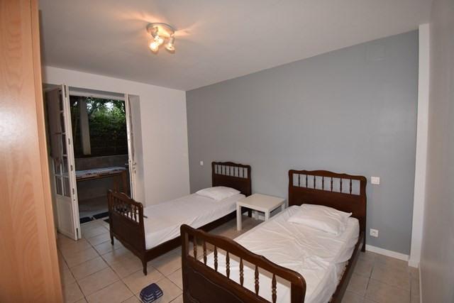 Rental apartment Hossegor 935€ CC - Picture 5