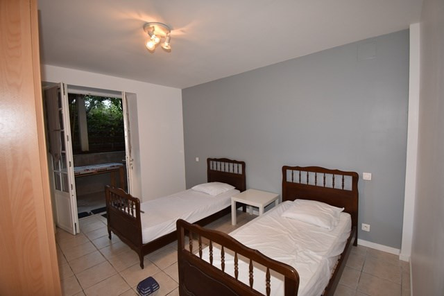 Location appartement Hossegor 935€ CC - Photo 5