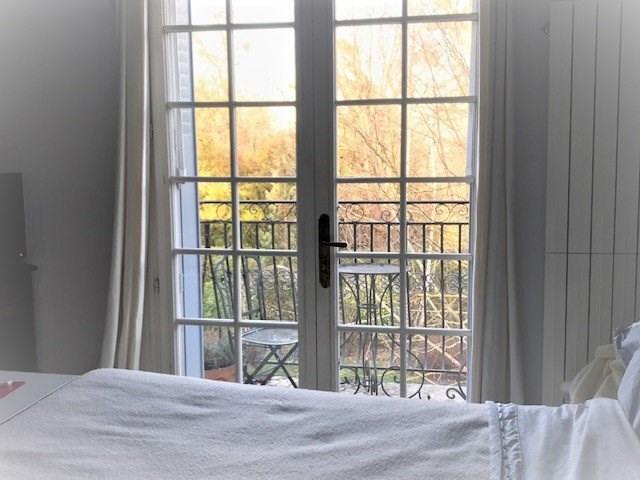 Verkauf von luxusobjekt haus Villennes sur seine 1050000€ - Fotografie 10