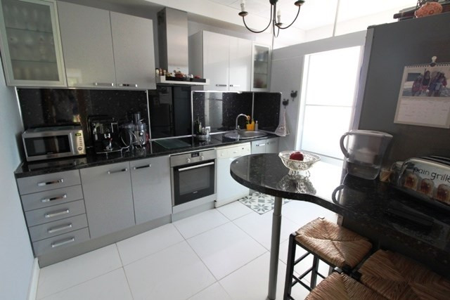 Vente appartement Mareil marly 410 000€ - Photo 5