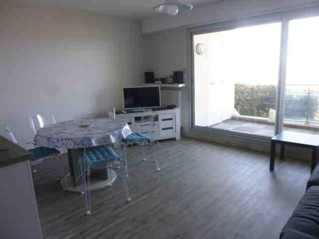 Location vacances appartement Pornichet 1066€ - Photo 3
