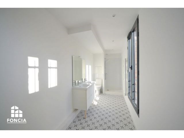 Sale apartment Suresnes 785000€ - Picture 5