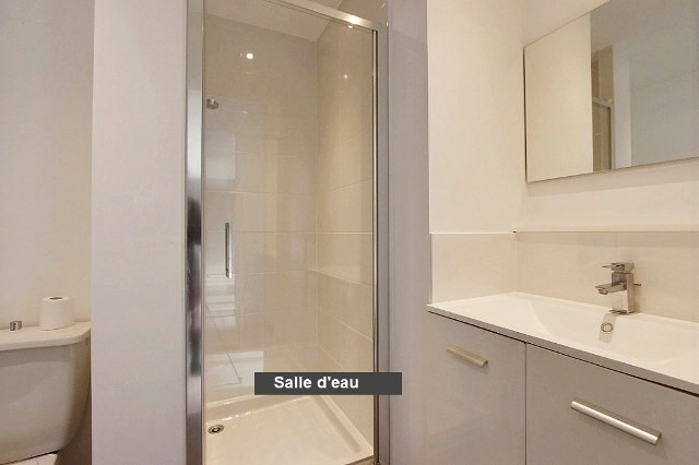 Rental apartment Annecy 843€ CC - Picture 6