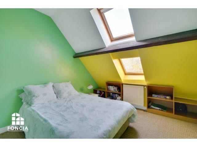 Deluxe sale house / villa Suresnes 1635000€ - Picture 14