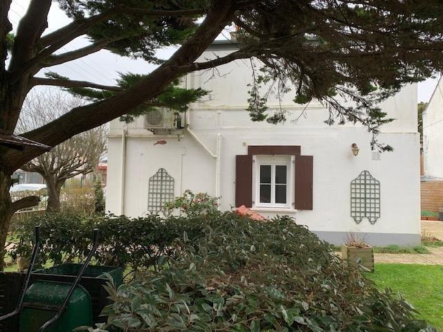 Sale house / villa La baule 442000€ - Picture 8