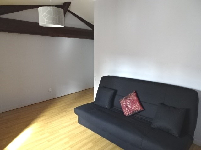 Location appartement Villefranche sur saone 696,83€ CC - Photo 8