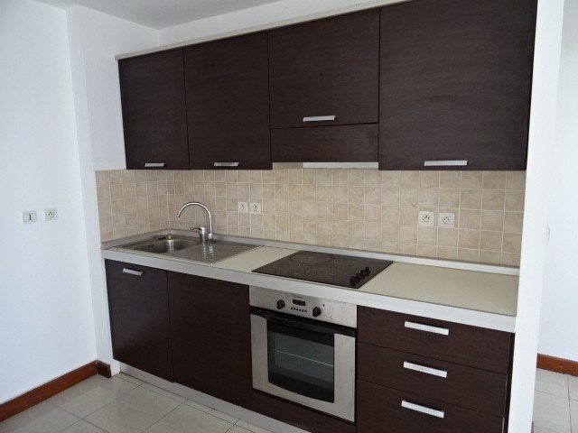 Location appartement Ste clotilde 550€ CC - Photo 3