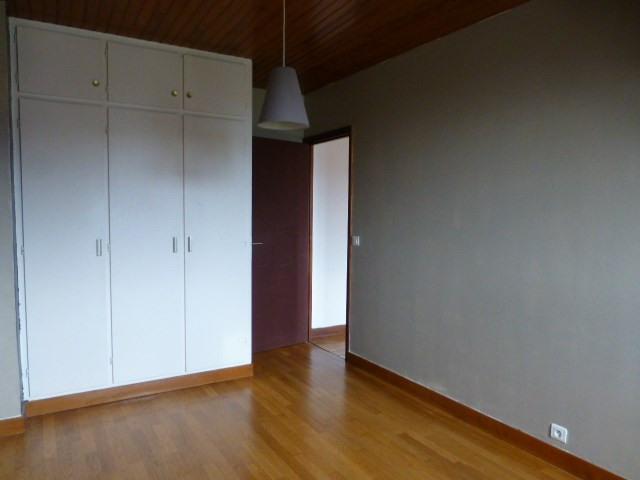 Location appartement Mantes-la-jolie 810€ CC - Photo 4