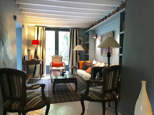 Vente maison / villa Maintenon 390000€ - Photo 3