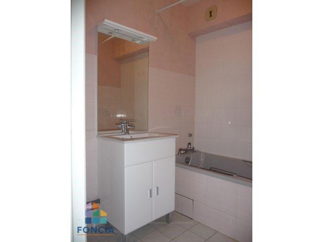 Location appartement Chambéry 459€ CC - Photo 5