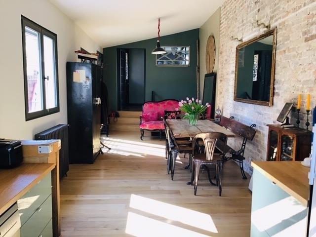Vente de prestige maison / villa Colombes 1199000€ - Photo 8