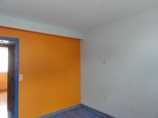 Vente appartement Troyes 84500€ - Photo 6