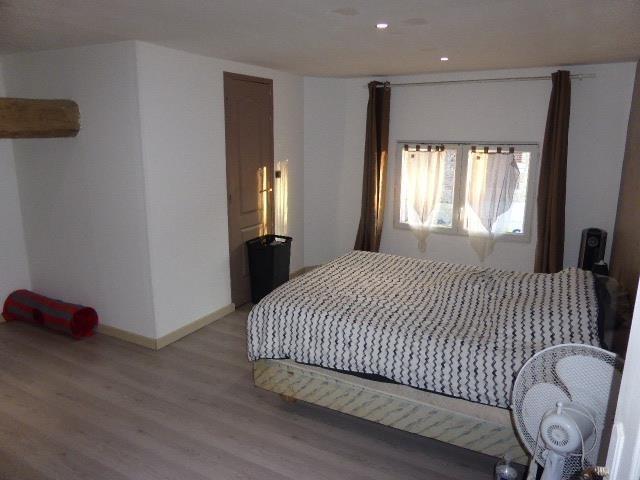 Sale house / villa Villers cotterets 93500€ - Picture 3