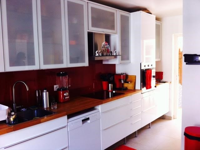 Rental house / villa Rueil-malmaison 4200€ CC - Picture 6