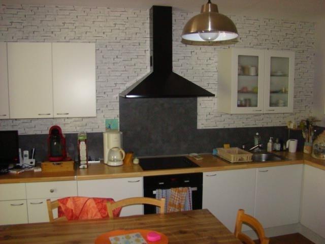 Продажa дом Montpon menesterol 148000€ - Фото 3