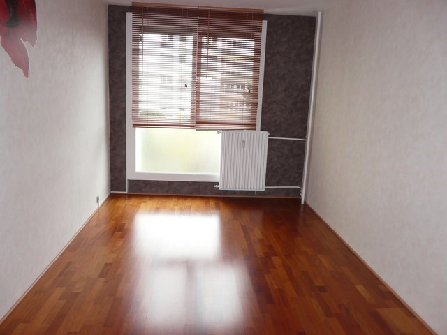 Sale apartment Firminy 69 000€ - Picture 6
