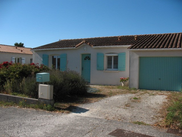 Sale house / villa Etaules 181000€ - Picture 8