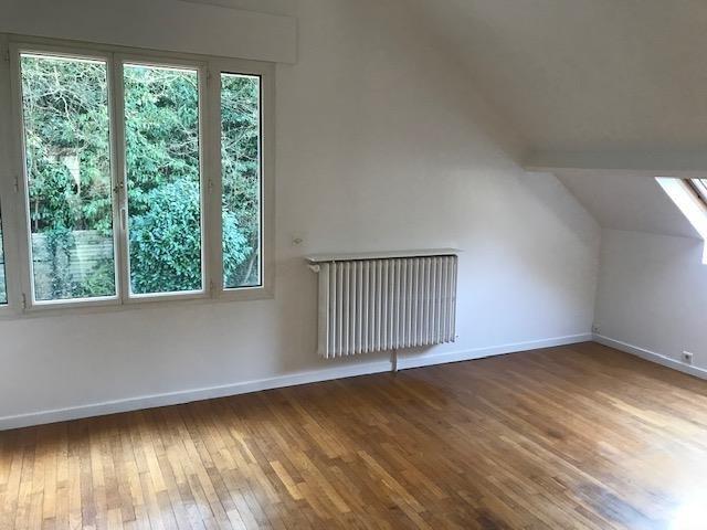 Venta de prestigio  casa Louveciennes 1095000€ - Fotografía 5