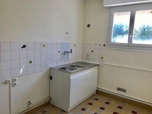 Vente appartement Saint brieuc 57000€ - Photo 6