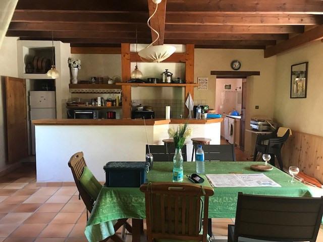 Vente maison / villa Le girouard 284000€ - Photo 3