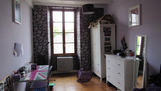 Sale house / villa Saint jean d'angely 233200€ - Picture 8