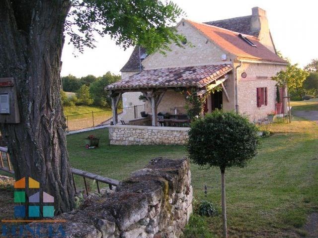 Venta de prestigio  casa Beaumont-du-périgord 368000€ - Fotografía 13
