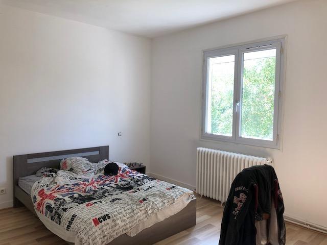 Sale house / villa Fossemagne 139750€ - Picture 14