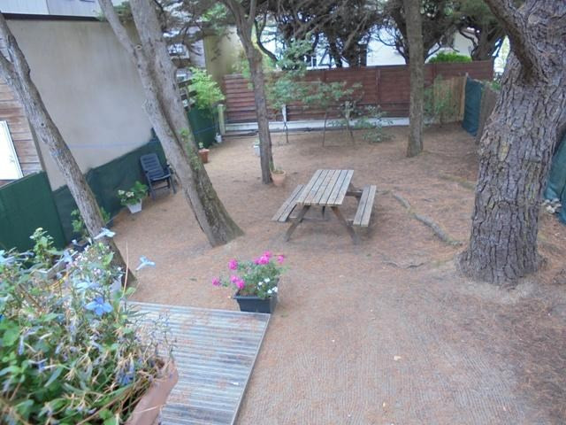 Location appartement La baule escoublac 390€ CC - Photo 3