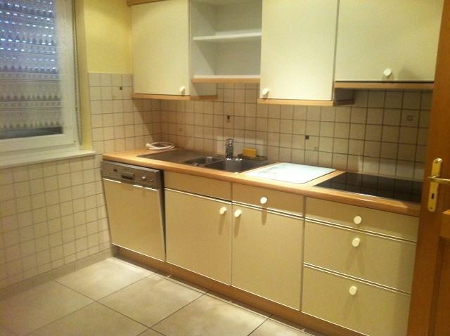 Vente appartement Strasbourg 338000€ - Photo 6