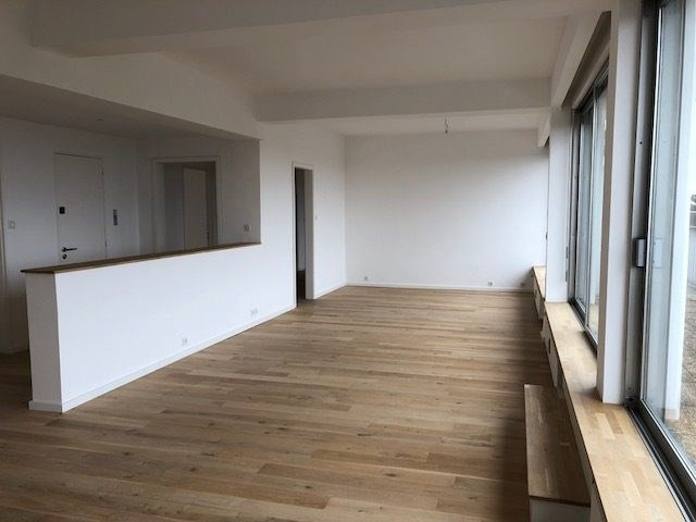 Deluxe sale apartment Strasbourg 579000€ - Picture 2