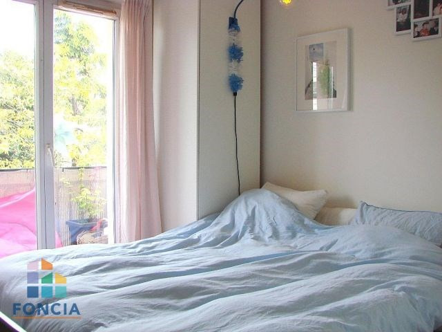 Location appartement Suresnes 1100€ CC - Photo 7