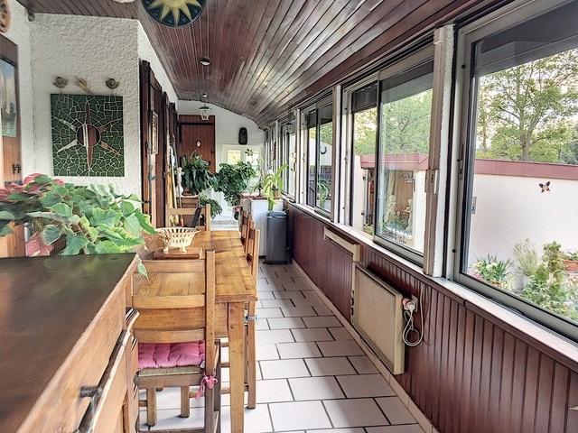 Sale house / villa Orcet 212000€ - Picture 9